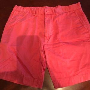 🔥🔥🔥 make an offer! Polo Ralph Lauren shorts